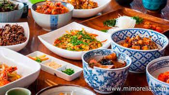 Apps y cariño de la gente salvaron mi restaurante, en Morelia: microempresario - MiMorelia.com