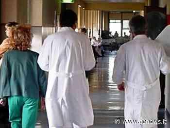 Figline e Pontassieve, ripartono gli interventi di chirurgia della mano - gonews