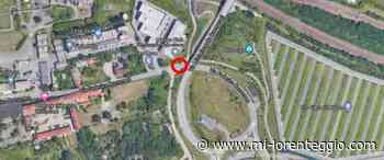Rho. Ponte di Mazzo: chiusura parziale di via Borromeo dal 25 al 27 maggio - Mi-Lorenteggio