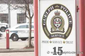 Two Etobicoke teens accused of using forged prescriptions at Guelph pharmacies - GuelphToday