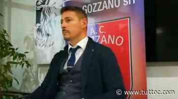 """INTERVISTA TC - DS Gozzano: """"Situazione anomala, siamo preoccupati"""" - Tutto Lega Pro"""