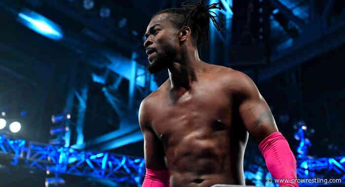 Kofi Kingston Discusses How CM Punk Helped Him Before Debuting In WWE