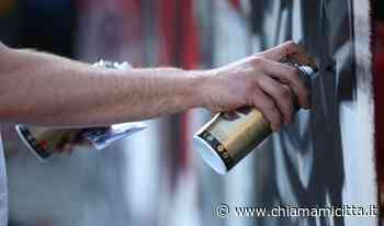 Bellaria, due sedicenni segnalati alla procura perché imbrattavano muri - ChiamamiCittà