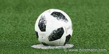 L'Euro de foot se jouera bien en 2020... mais sur jeu vidéo