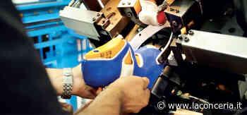 Capannori, calzaturifici e store insieme per salvare le rimanenze - laconceria.it