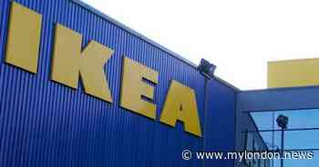 The London IKEA stores reopening on June 1 and the safety measures in place