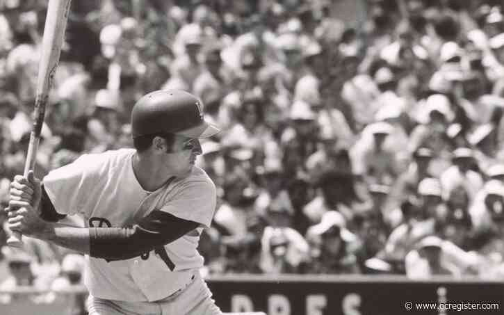 A 50-year-old lesson about sports' small pleasures is timely again