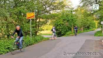 Radverkehr: Velorouten-Planung in Hamburgs Süden nimmt langsam Form an