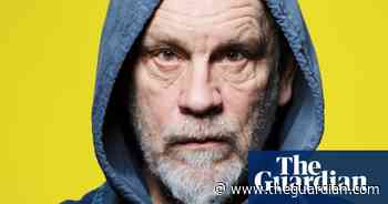 John Malkovich: 'I had a lot of violence growing up, but so what?' - The Guardian