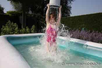 """Amper water uit de kraan in 14 Vlaams-Brabantse gemeenten: """"We hadden nog gevraagd om zuinig te zijn"""""""