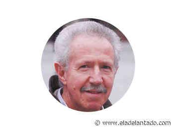 José María Martín Sánchez – Iguala, trueque y el valor de la palabra - El Adelantado de Segovia