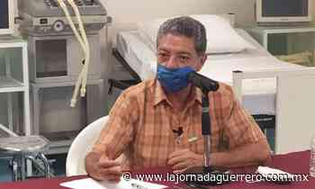 Pide ayuda alcalde de Iguala al gobernador para cerrar la ciudad; gobernador se rehúsa - La Jornada Guerrero