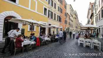 """Più tavolini per i ristoranti, Alfonsi (Pd): """"Attese più di 1000 domande. Controlli siano rigorosi"""""""