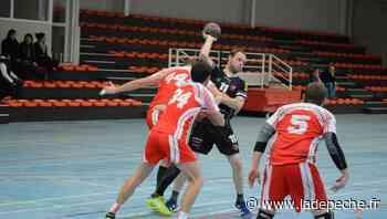 Saint-Gaudens. Handball : le CHB a beaucoup de projets - ladepeche.fr