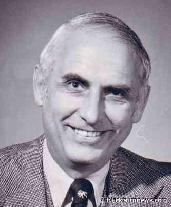 Founding teacher, former president of Lambton College dies - BlackburnNews.com