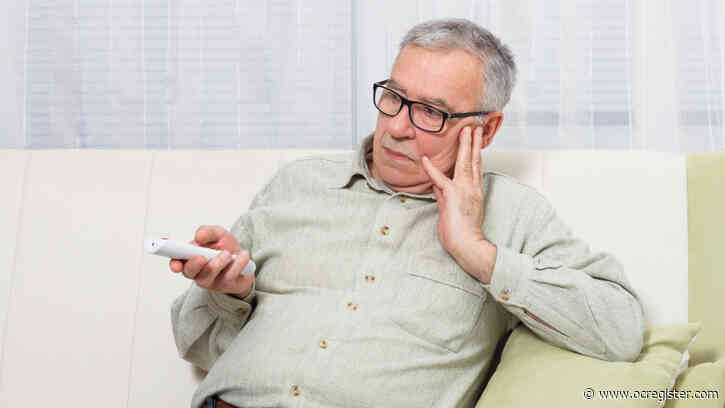 Successful Aging: Should you try to be productive during the pandemic?