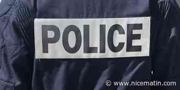 Une jeune fille de 14 ans agressée sexuellement à son domicile à Sanary