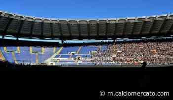 Euro 2021: Roma sarà ancora città ospitante, in bilico Amsterdam e Londra - Calciomercato.com