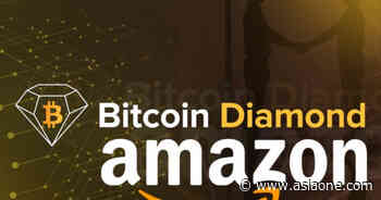The Bitcoin Diamond (BCD) Foundation and Shopping Cart Elite (SCE) announced an agreement to participate in a strategic partnership to launch the BCD Bazaar - AsiaOne