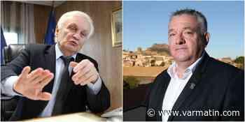Municipales à Puget-sur-Argens et Roquebrune-sur-Argens: les forces en présence pour le second tour - Var-Matin