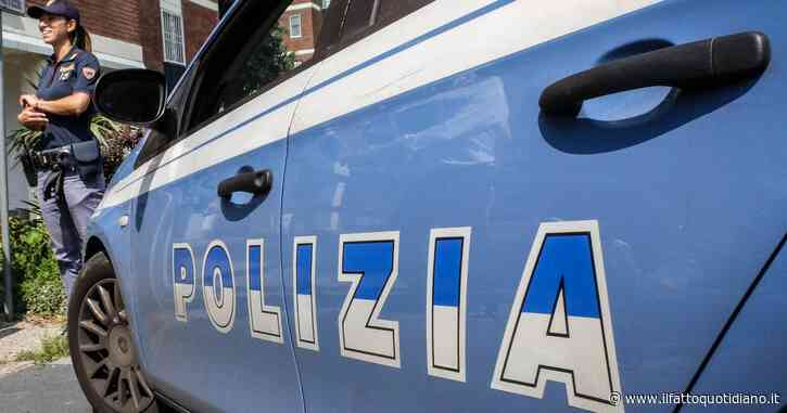 Cuneo, uccisa a colpi di pistola nel parcheggio del supermercato: fermato un uomo