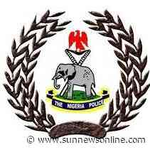 Eid-el-Fitri: Police warn against breach of public peace in Okene - Daily Sun