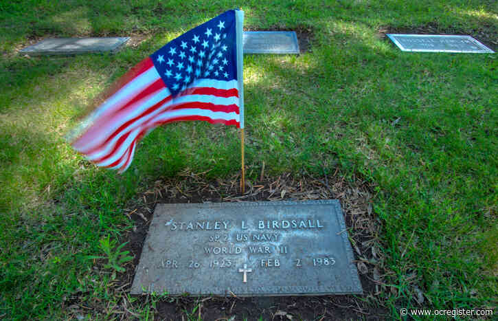 Memorial Day: What's open and closed in Orange County