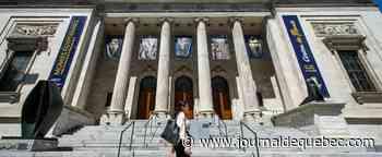 COVID-19:  les musées, les bibliothèques et les ciné-parcs pourront rouvrir dès le 29 mai