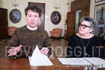 100mila euro per le partite iva di Adria pronti per essere richiesti - RovigoOggi.it