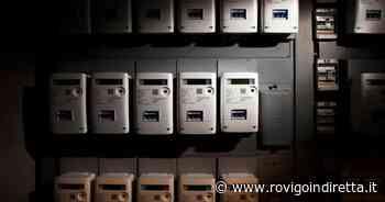 Adria senza corrente domani, ecco dove - Rovigo IN Diretta - RovigoInDiretta.it