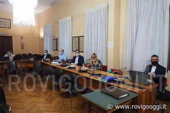 La minoranza di Adria: da parte del sindaco parole irricevibili e irresponsabili - RovigoOggi.it