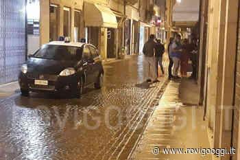 Adria: Carabinieri in consiglio comunale. La minoranza abbandona l'aula virtuale - RovigoOggi.it