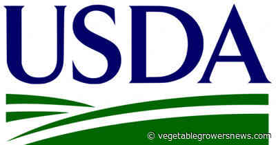 Signup begins May 26 for Coronavirus Food Assistance Program
