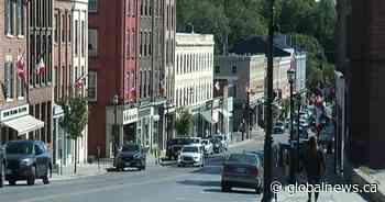 Coronavirus: Port Hope begins to reopen some municipal amenities - Globalnews.ca