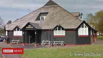 Wolverhampton pub The Pendulum loses licence for lockdown serving