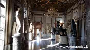 """#laculturaincasa, gli appuntamenti """"digital"""" del weekend nei Musei Civici"""