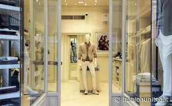 Malo conferma le aperture di Verona e New York entro fine anno - FashionUnited