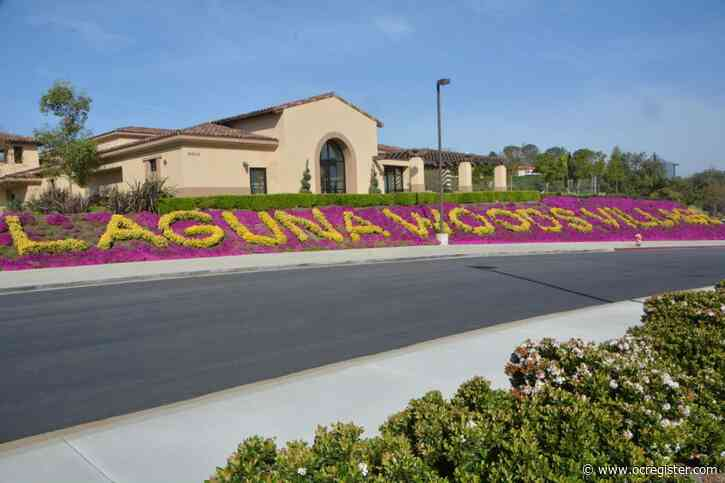 Laguna Woods Village condo board delays projects to bolster reserve fund
