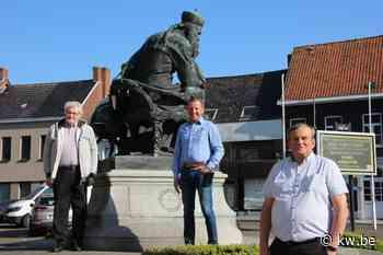 Nog geen zicht op eventuele zomeractiviteiten in Pittem - Krant van Westvlaanderen