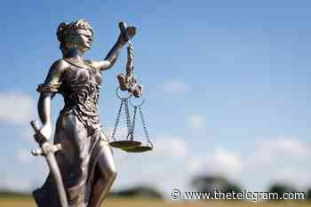 Happy Valley-Goose Bay man acquitted of sexual assault, judge finds accuser unreliable - The Telegram