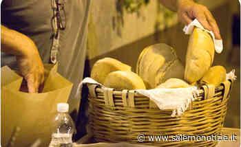 Baronissi: il 23 e 24 maggio sara' 'festa del pane' - Salernonotizie.it