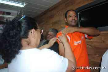 Caminhoneiros serão vacinados na Itatiba-Louveira (SP-063), nesta quinta (21) - Estradas