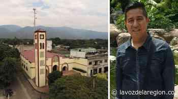 Conmoción en Campoalegre por suicidio de reconocido comerciante - Noticias