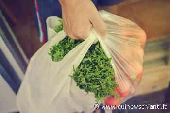 Spesa e farmaci a domicilio, stop a servizio - Qui News Chianti