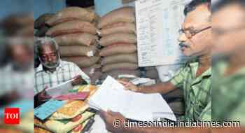Not just migrants, even needy without ration cards to get free grain and chana