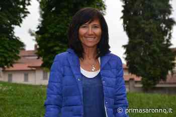 Crisi in giunta a Turate, si dimettono due assessori - Varese Settegiorni