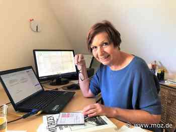 Geschichte: 650 Jahre Jubiläum von Dahlwitz in Hoppegarten - Märkische Onlinezeitung