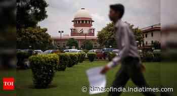 Apex court seeks govt's reply on plea for Zoom app audit