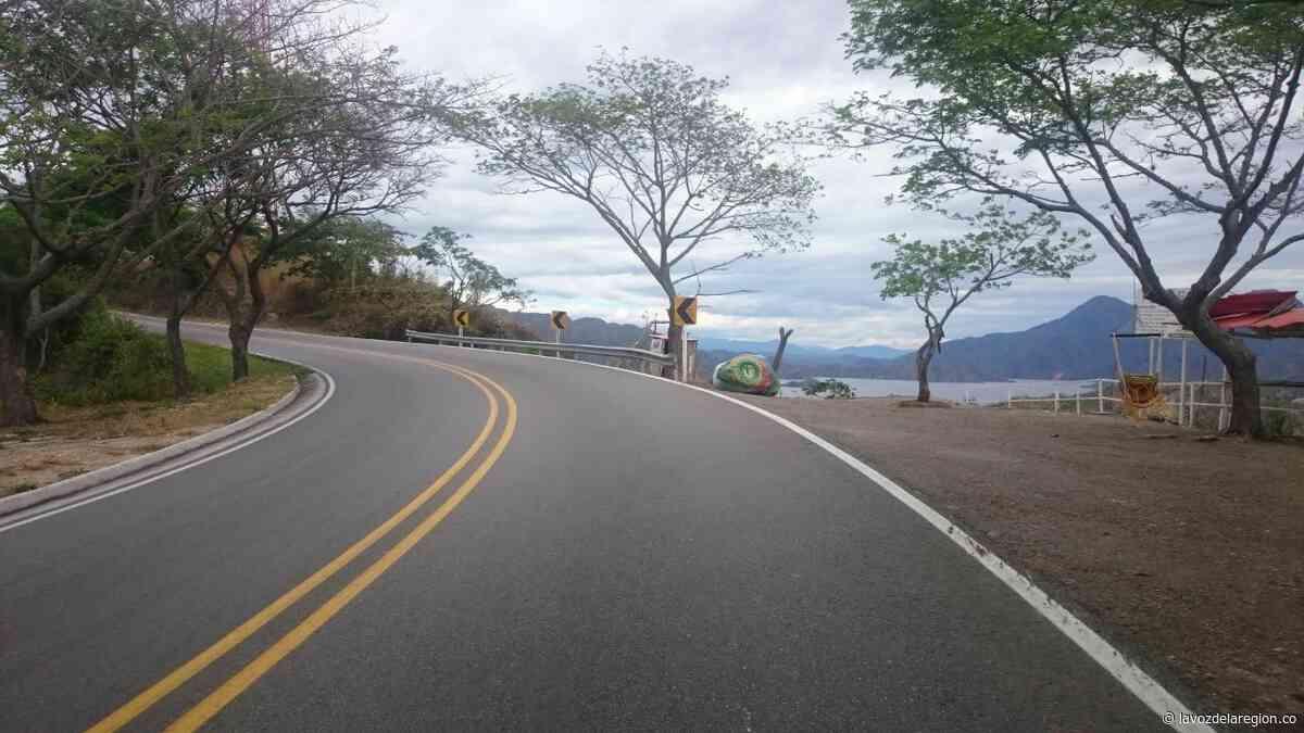 Inicia intervención en puntos críticos de la vía Neiva-Mocoa-Santana - Noticias