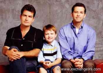 Jon Cryer Talks Charlie Sheen As Corey Feldman Alleges Martin Sheen's Son Sexually Assaulted Corey Haim - Exchange 99
